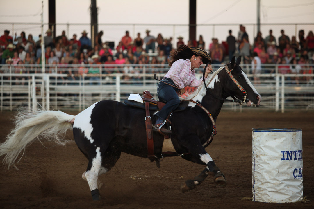 pawhuska senior singles The latest news and headlines from yahoo news get breaking news stories and in-depth coverage with videos and photos.